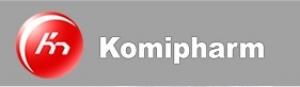 Komipharm