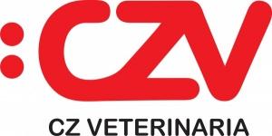CZ Veterinaria (CZV)