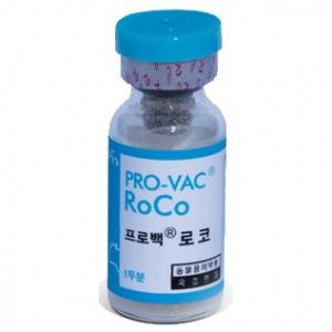 PRO-VAC® ROCO